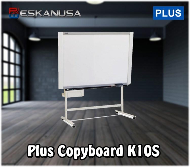 plus copyboard