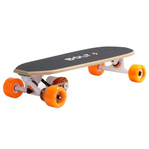 Bolt Motion 2017 Electric Shortboard