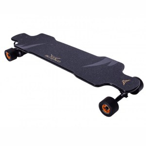 Bualo Buffalo-F Electric Longboard