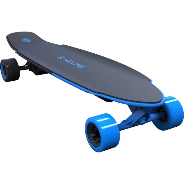 Yuneec EGO2 Electric Skateboard