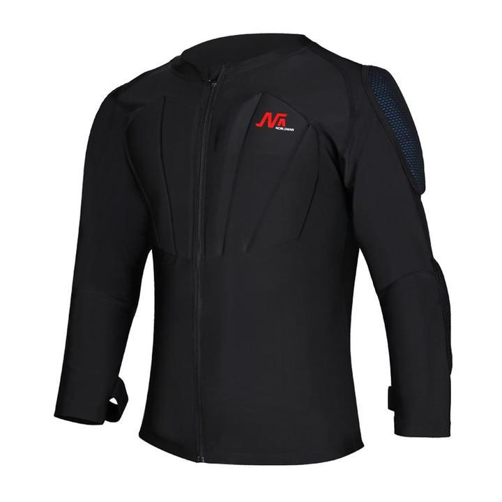 Noblemantech Protective Shirt