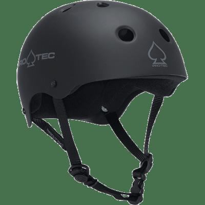 Pro-Tech Skate Helmet