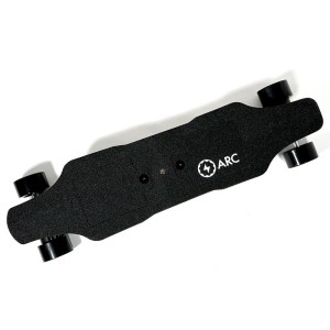 Arc Boards Finix Electric Skateboard