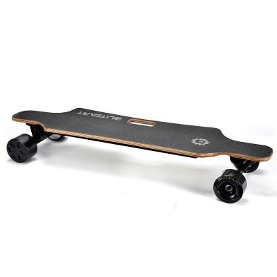 Blitzart HUracane GT 2nd Gen eskateboard