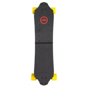 Fiik Spine Electric Skateboard