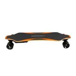 Landwheel L3-AK eBoard
