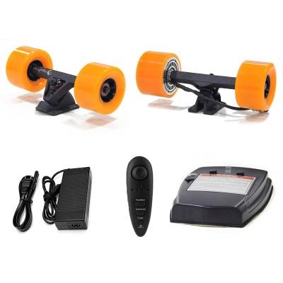 Maxfind DIY Kit for eskateboard