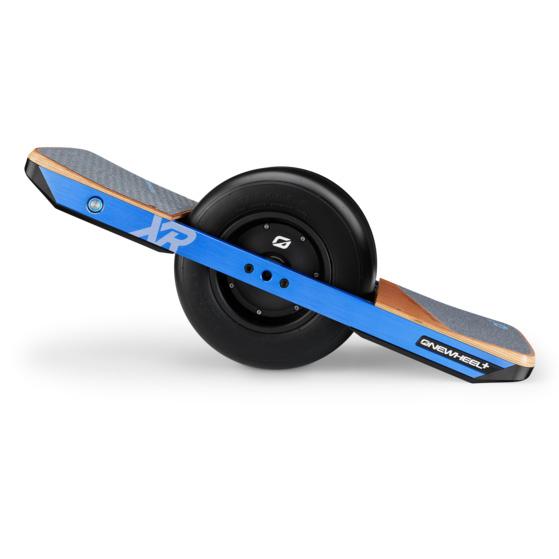 Onewheel+ XR eskateboard