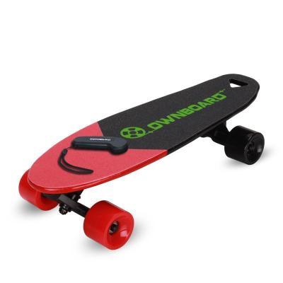 Ownboard Tiny Board eboard