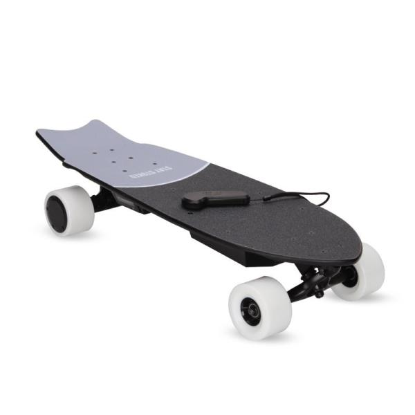 Ownboard x Ronnie Sarmiento Stoked Board Mini KT