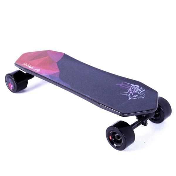 Winboard Lynx Infinity eskateboard