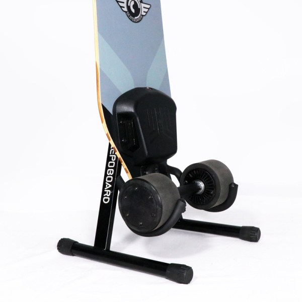 Meepo NLS stand rack