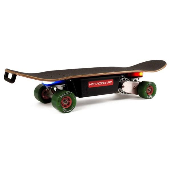 """Metroboard 32"""" Shortboard eskateboard"""