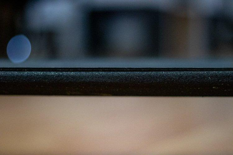 The Exway X1 Pro shock-absorbing griptape