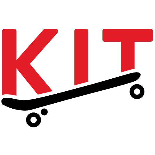 BKB Build Kit Boards Logo