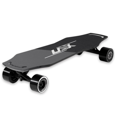 Laxboard Lax One