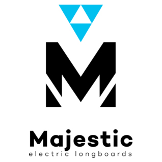 Majestic Boards Logo