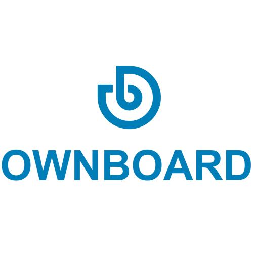 Owboard Logo