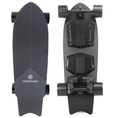 Ownboard M1