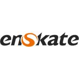 enSkate Logo