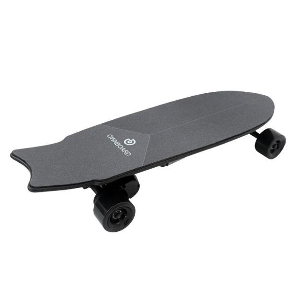 Ownboard M1 electric skateboard