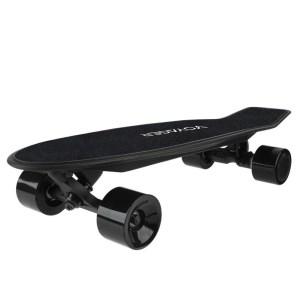 Voyager Neutrino Cheap Electric Skateboard