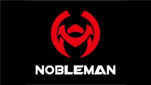 Noblemantech Logo
