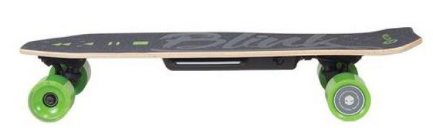 Acton Blink Lite Board