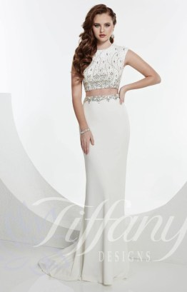 Tiffany-16134