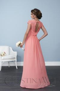 Style: 22764 (back)