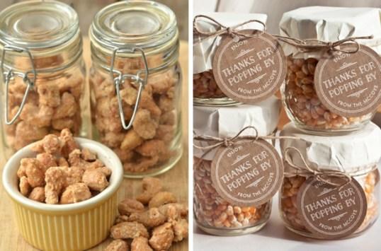 011-southboundbride-autumn-DIY-edible-favours