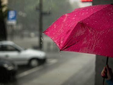 musim hujan waspada gula darah naik