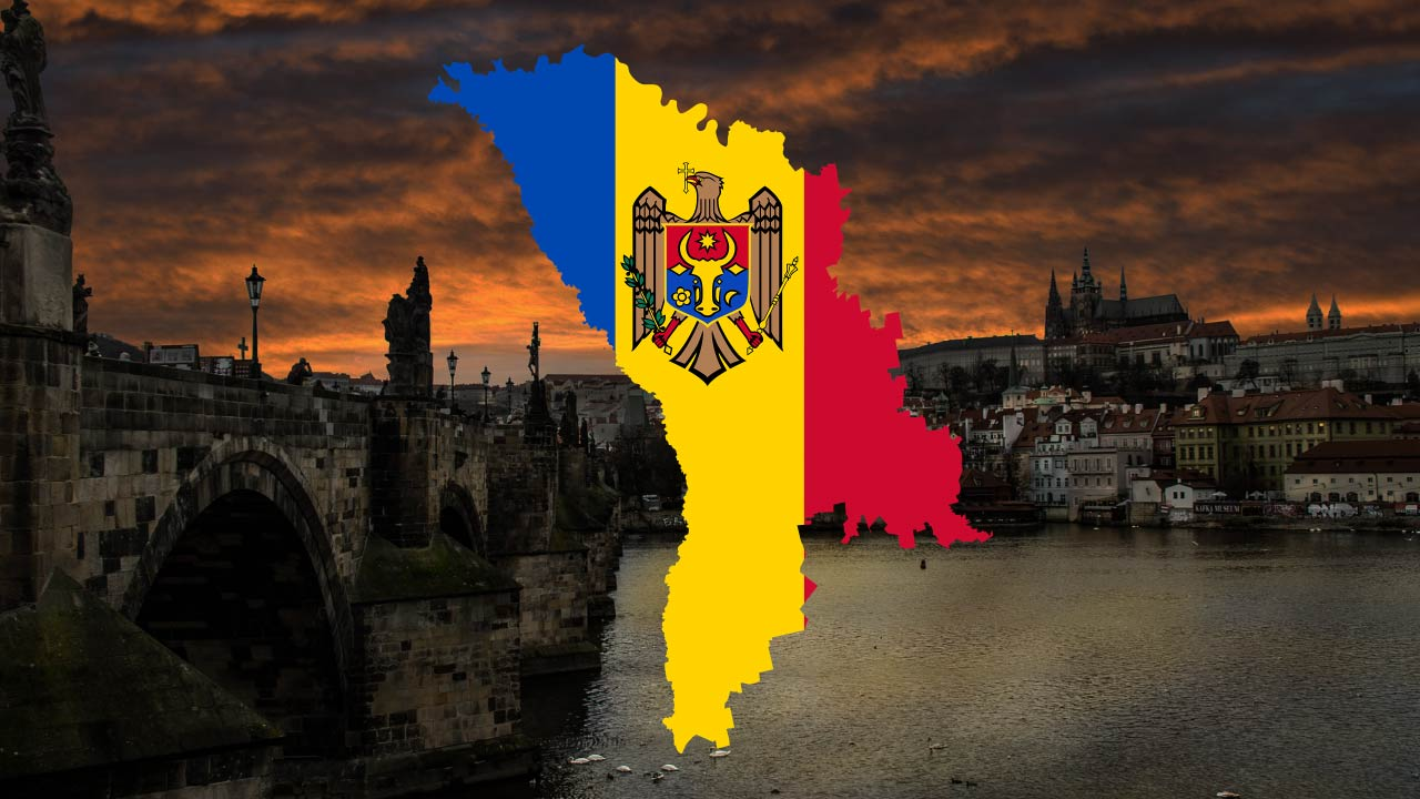 10 Amazing Facts About Moldova Eskify