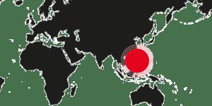 Filippinerna-mitten