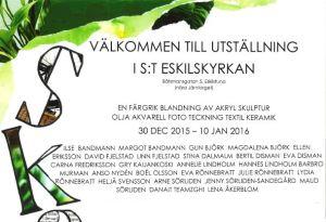 2015-12-28 22_09_14-Inställningar