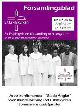 Fsgblad 3 2016-