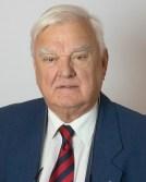 Lars Olof Lundkvist (M).jpg