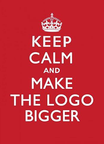 make-the-logo-bigger