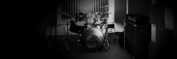 drums2-slide