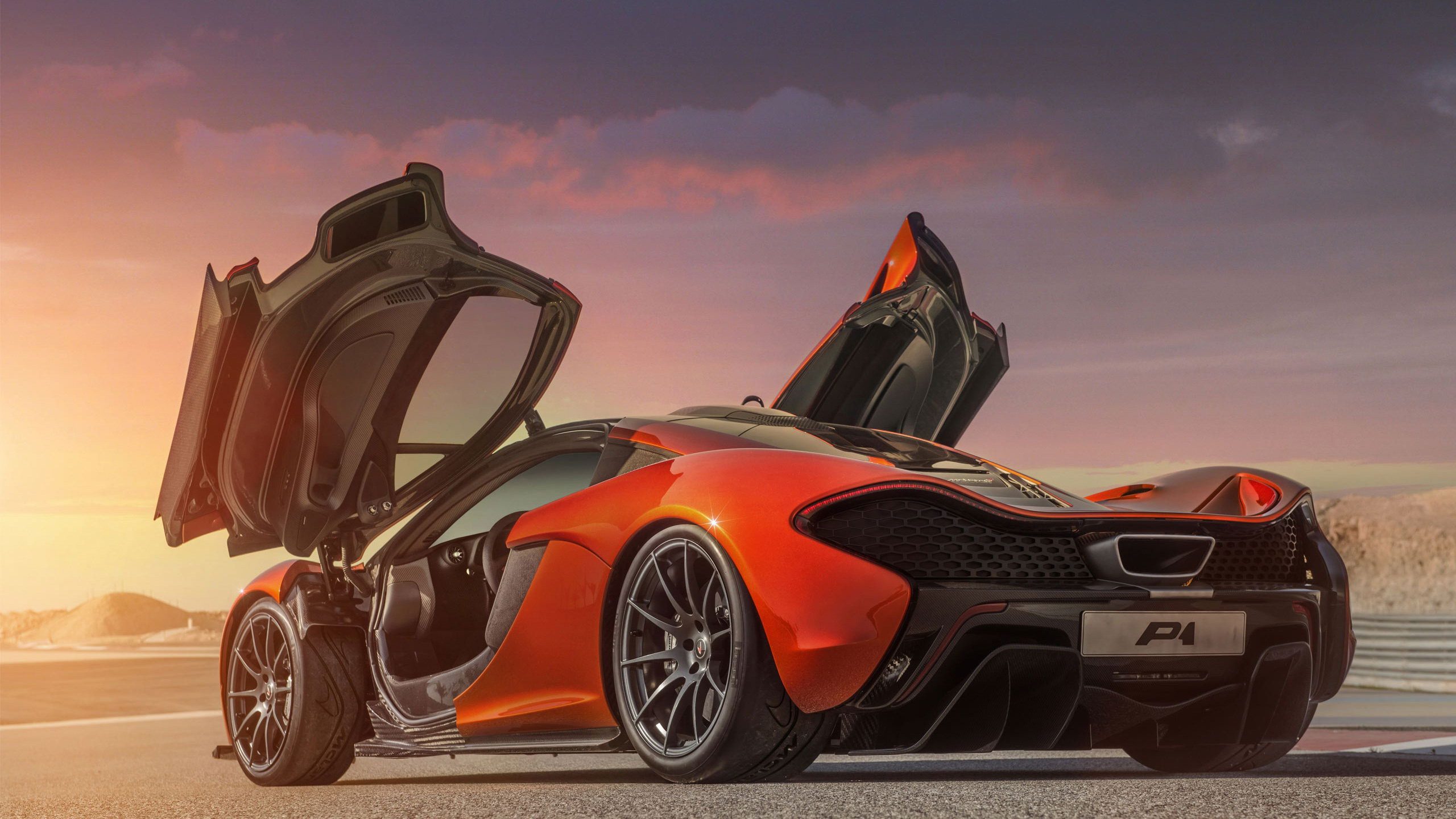 2014 Car S Wallpaper 2560x1440 15785