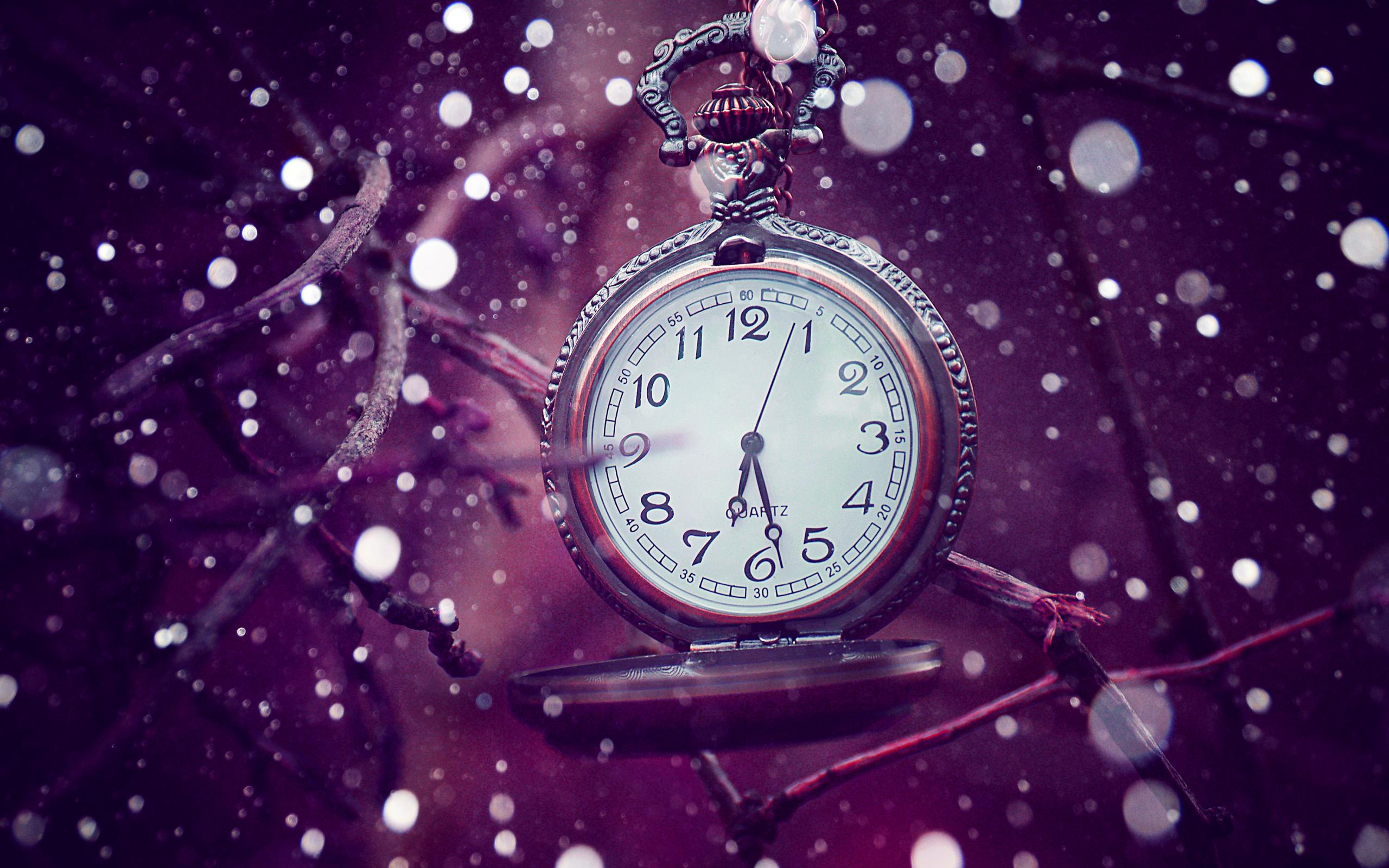 Image result for abstract clock wallpaper