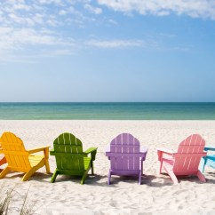Pink Beach Chair Mity Lite Cart Hq Wallpapers And Pictures