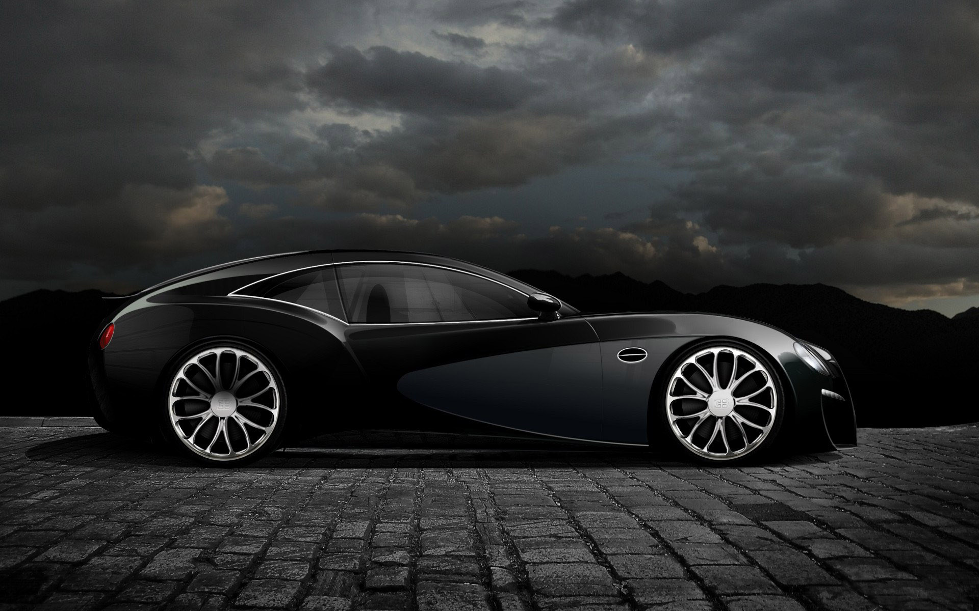 +400 cars dark wallpaper 4k is a free android app that has a large variety of sizes as well as full hd (4k) wallpapers and backgrounds. Black Car Wallpaper 1920x1200 75782