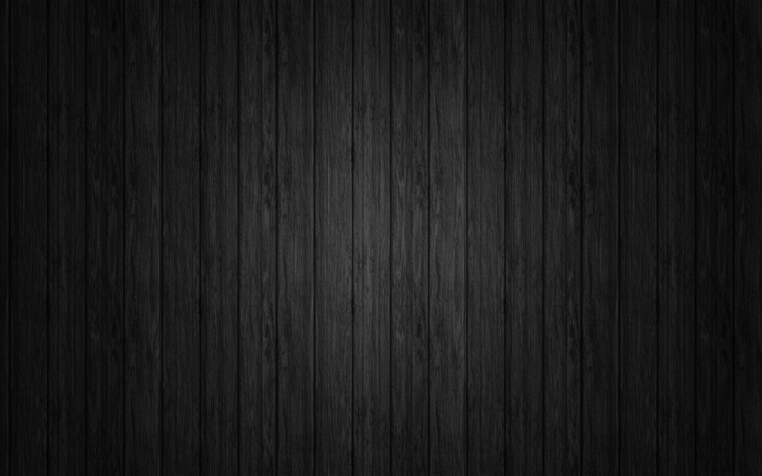 Black Floor wallpaper  2560x1600  33268
