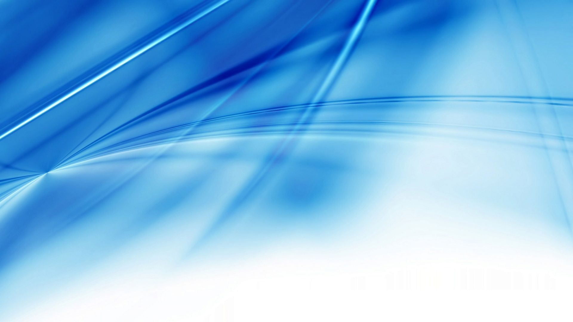 Blue and White wallpaper  1920x1080  336