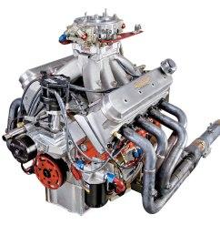 muscle car engine diagram wiring diagram used muscle car engine diagram [ 1600 x 1200 Pixel ]