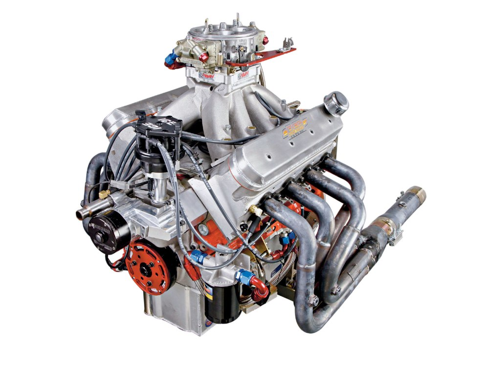 medium resolution of muscle car engine diagram wiring diagram used muscle car engine diagram