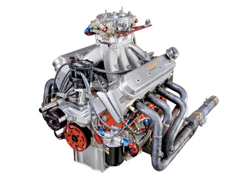 small resolution of muscle car engine diagram wiring diagram used muscle car engine diagram