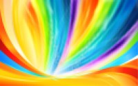 Colorful s wallpaper | 1920x1200 | #57309