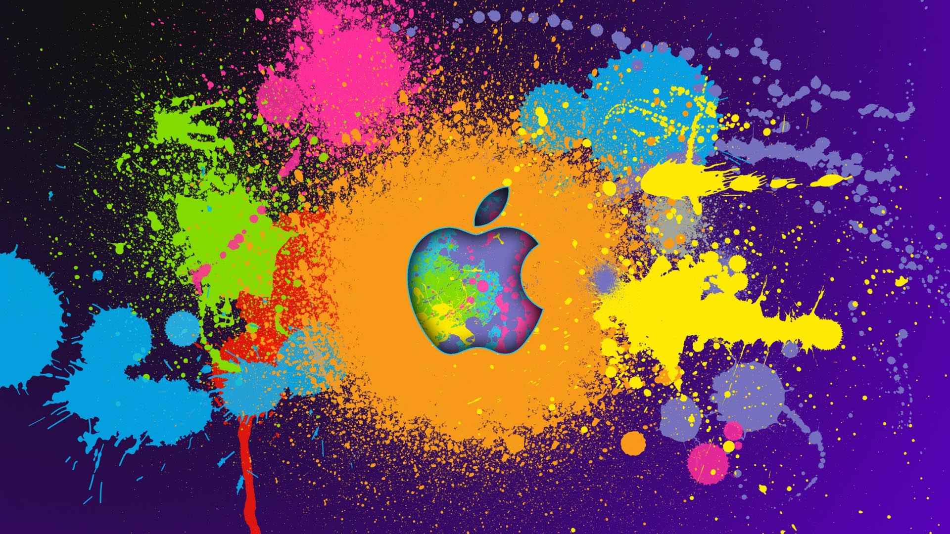 cool apple wallpaper | 1920x1080 | #77919